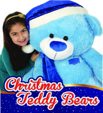 charistmas-teddy-bears-banner-home-page-second-row.jpg