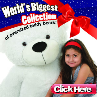 holiday-2013-world-s-biggest-collection-of-oversized-teddy-bears-home-page-banner.jpg