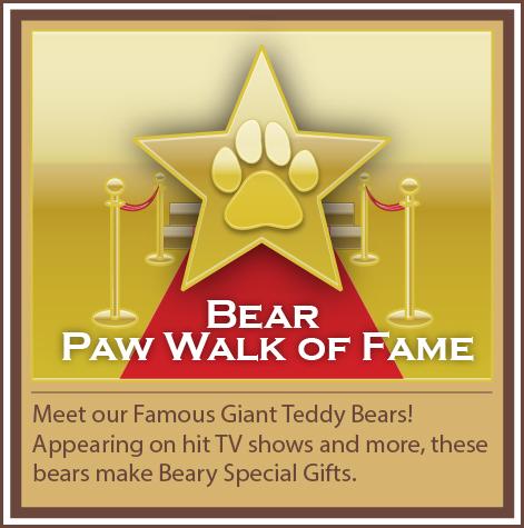 giant-teddy-brand-famous-teddy-bears.jpg