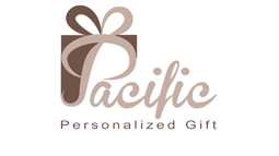 Pacific Personalized Gifts