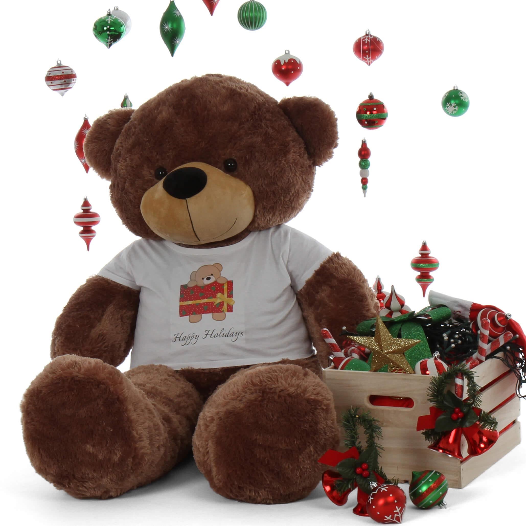 116005-hh-gift-2-a-.jpg