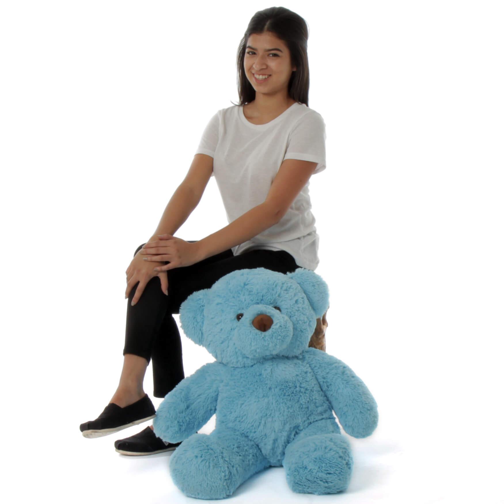 2.5ft-adorable-and-huggableblue-sammy-chubs-special-cute-bear-1.jpg