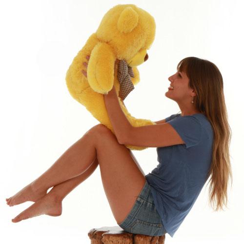 2.5ft-sweet-huggable-big-yellow-daisy-teddy-bear-cuddly-soft-giant-teddy-cuddles.jpg