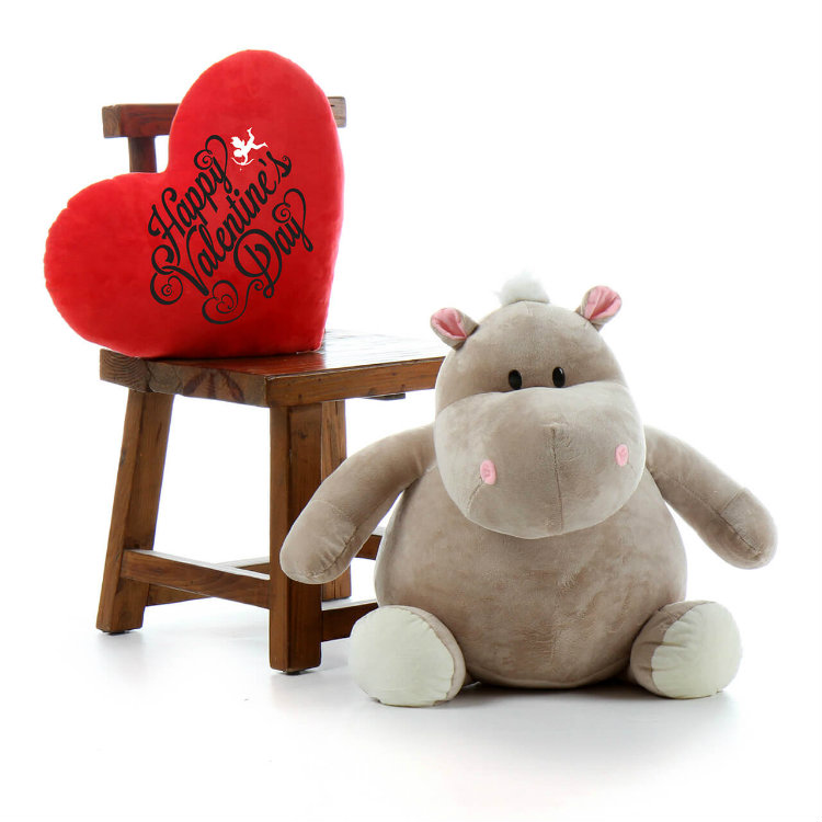 29-inch-giant-teddy-brand-stuffed-hippo-with-happy-valentine-s-day-plush-pillow-heart.jpg