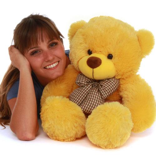 2ft-big-adorable-huggable-yellow-teddy-bear-daisy-cuddles.jpg