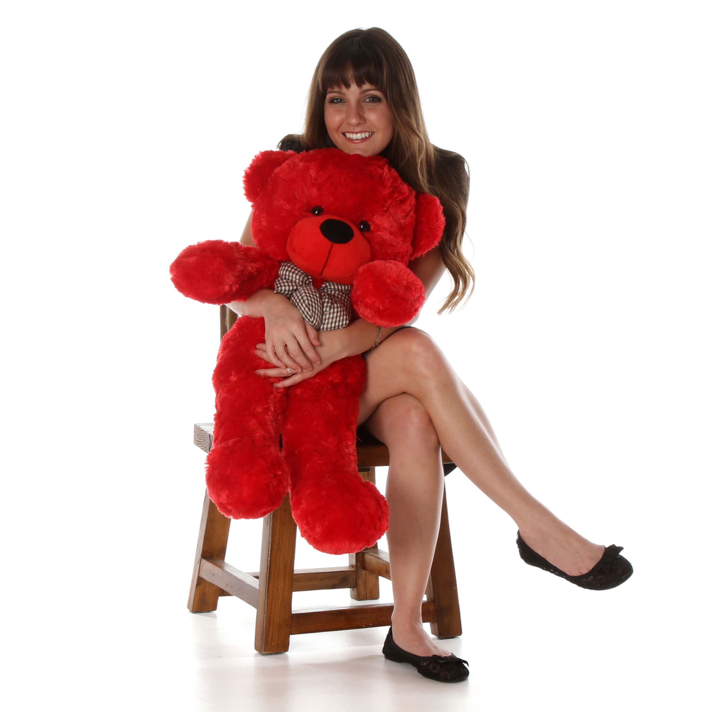 30in-bitsy-cuddles-red-teddy-bear-1.jpg