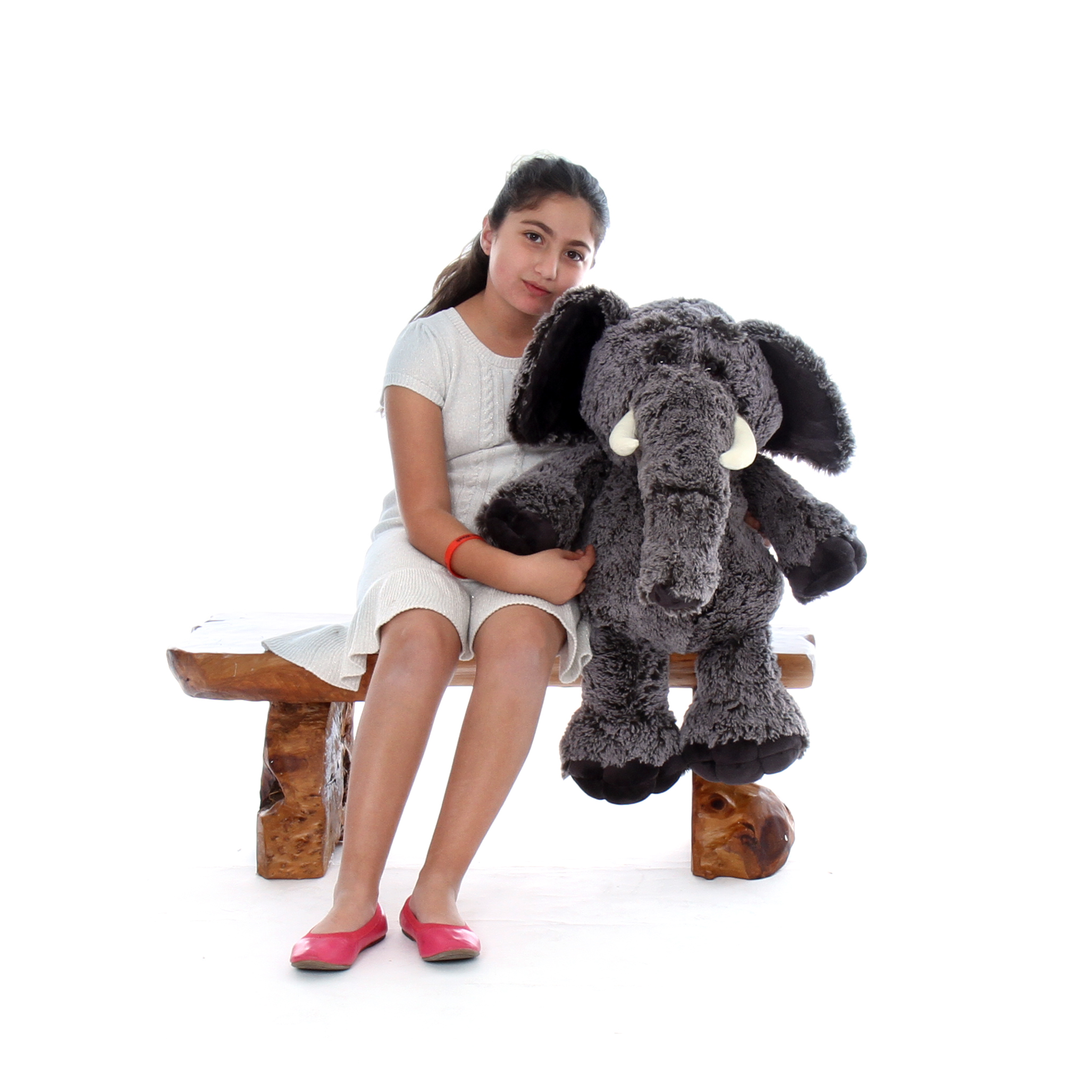 30in-gray-stuffed-animal-elephant-great-gift-for-all-occasions-.jpg
