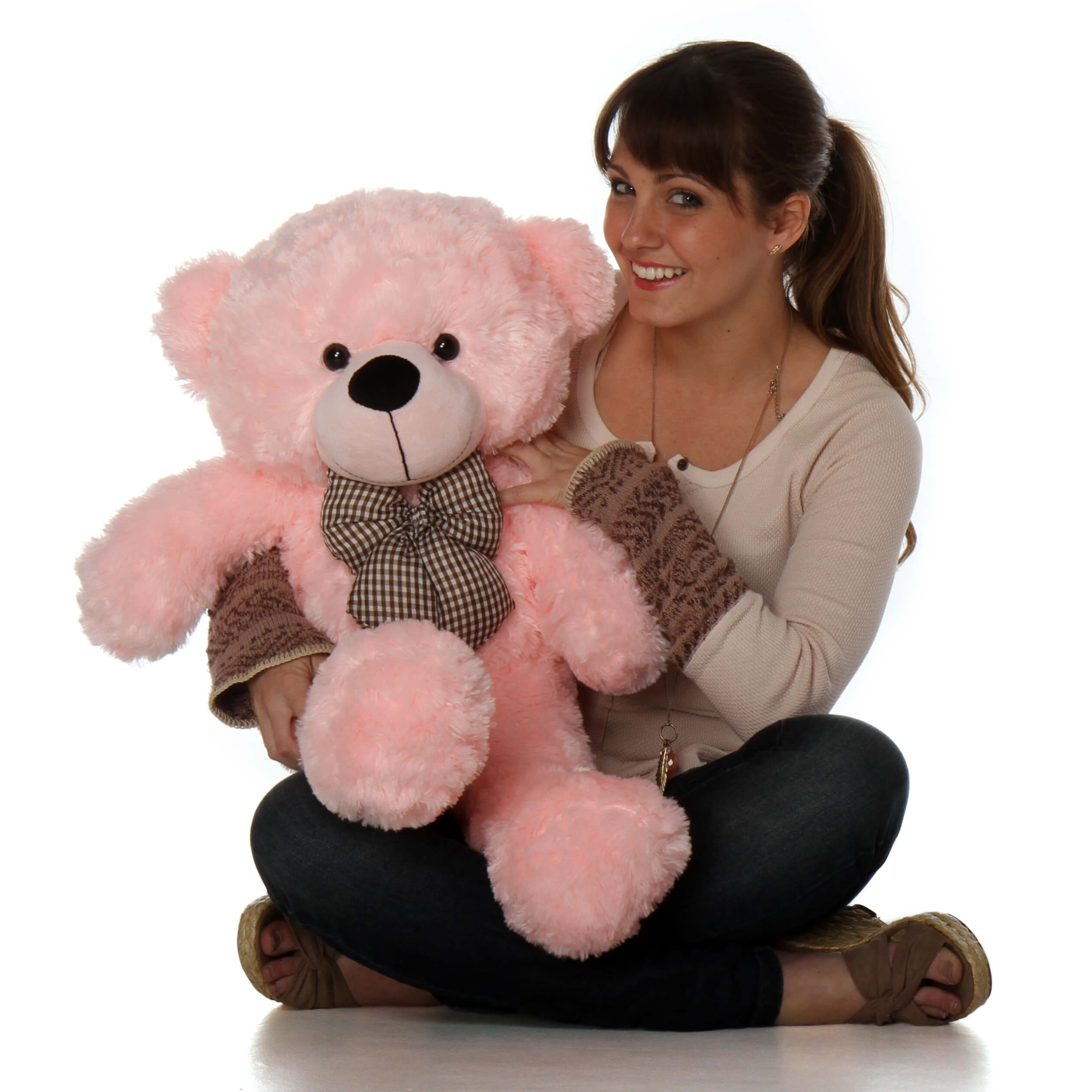 30in-lady-cuddles-soft-and-huggable-pink-teddy-bear.jpg
