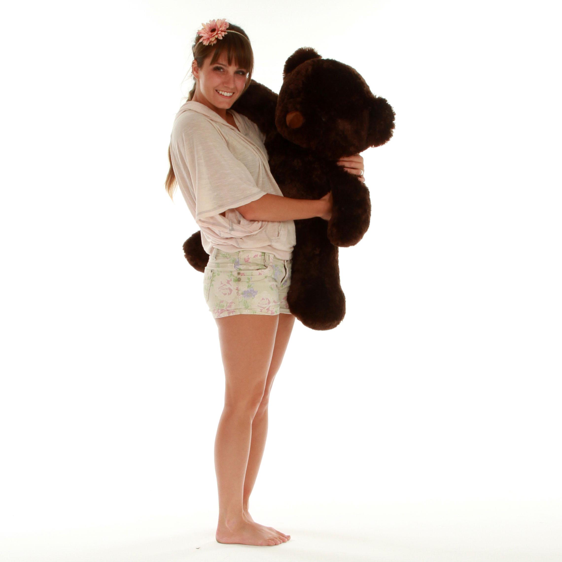 30in-munchkin-chubs-dark-brown-teddy-bear-r.jpg