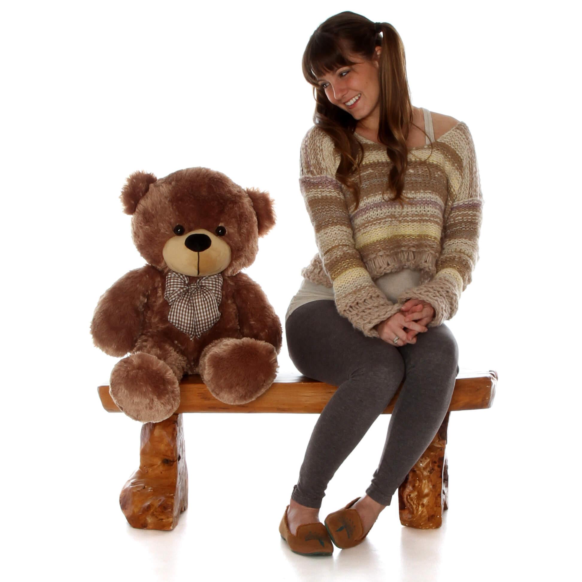 30in-sunny-cuddles-mocha-brown-teddy-bear-1.jpg