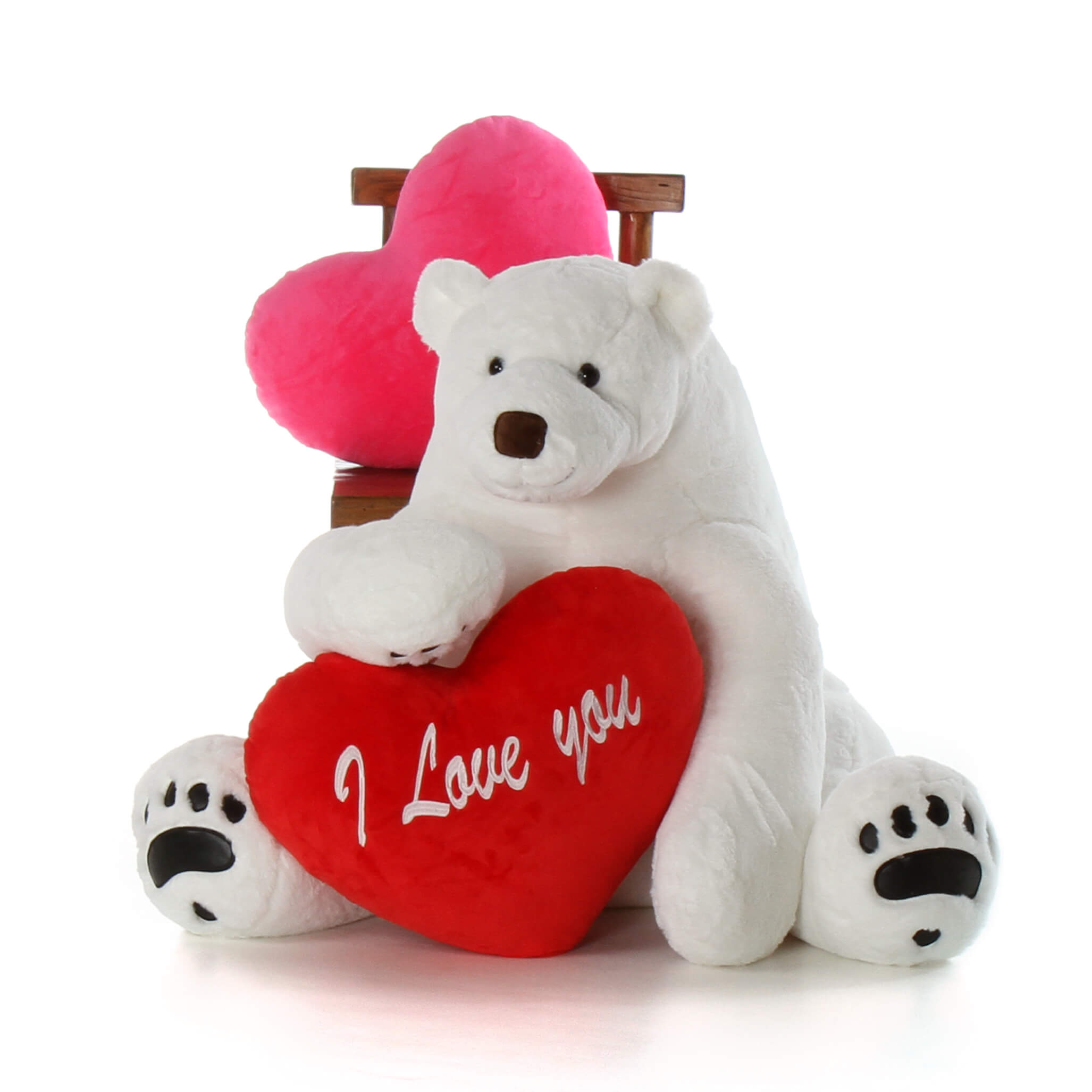 35in-huge-soft-huggable-polar-bear-marshmallow-frost-with-red-heart-pillow-1.jpg
