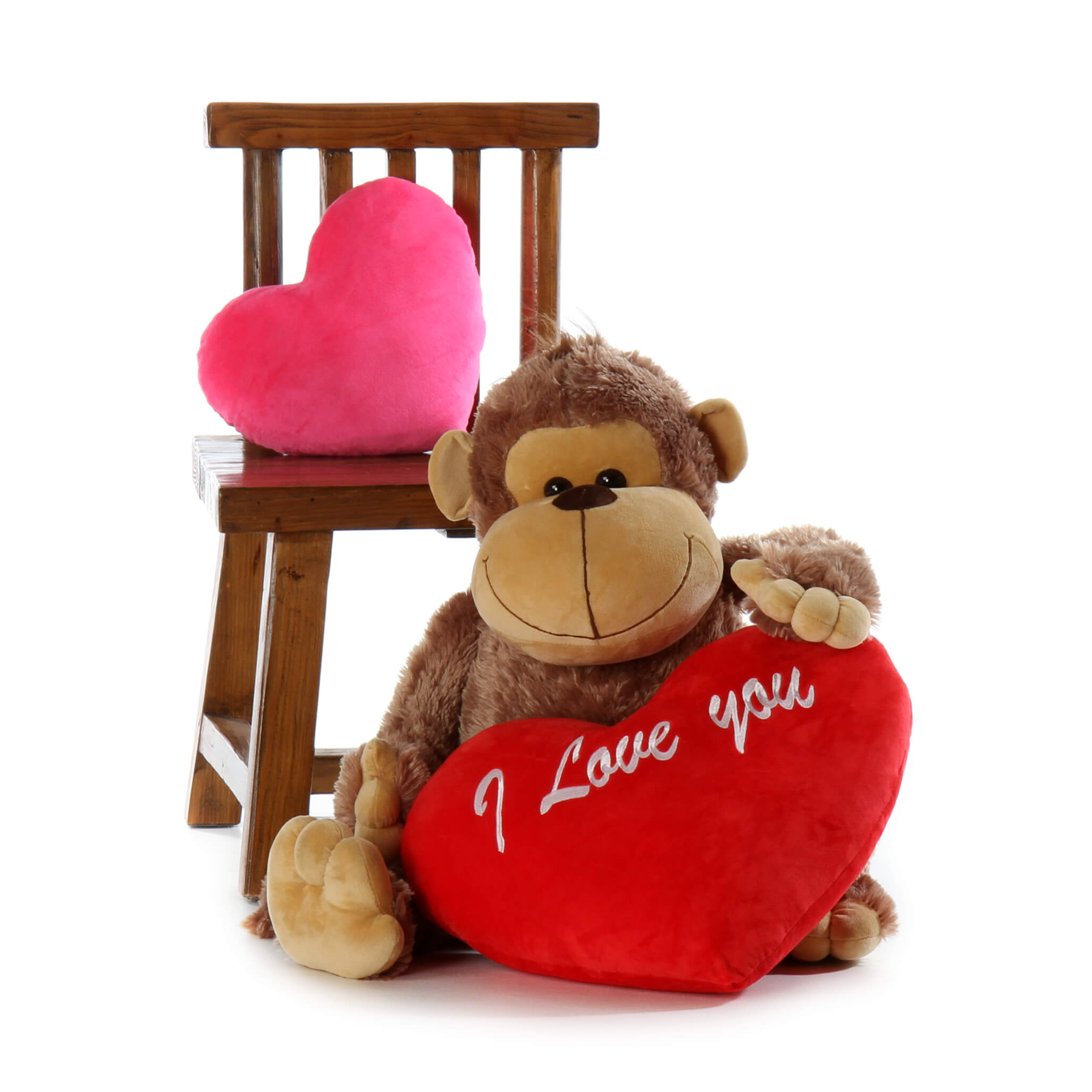 36in-monkey-with-i-love-you-red-heart.jpg