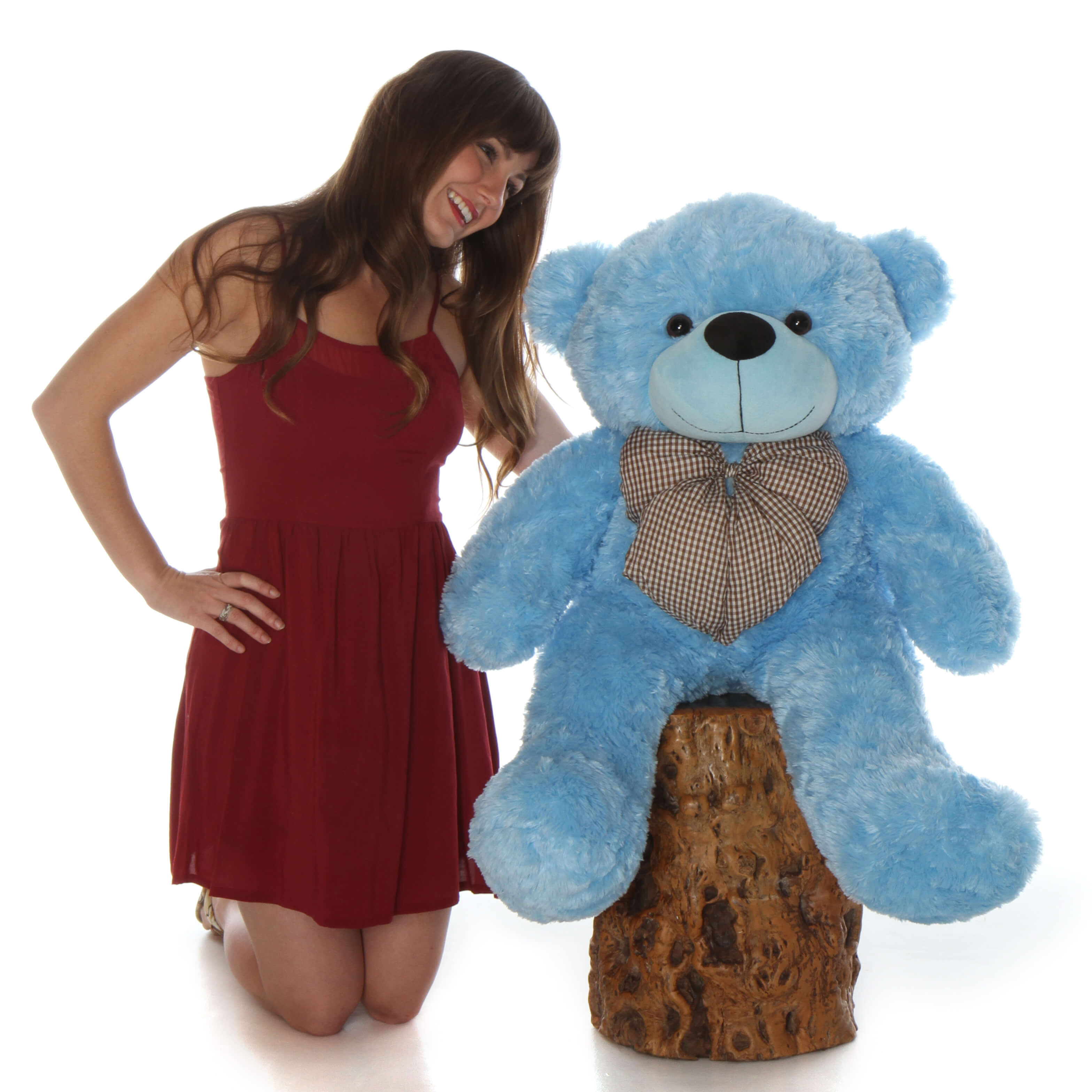 38in-huge-blue-teddy-bear-happy-cuddles-1.jpg