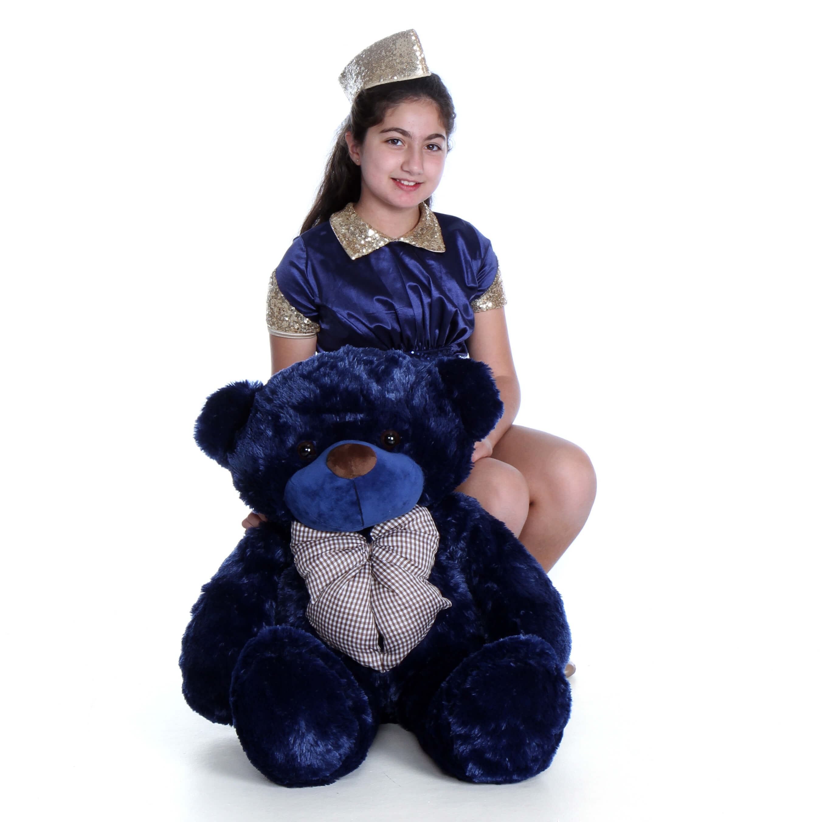 38in-navy-blue-royce-cuddles-giant-teddy-size-compare1.jpg