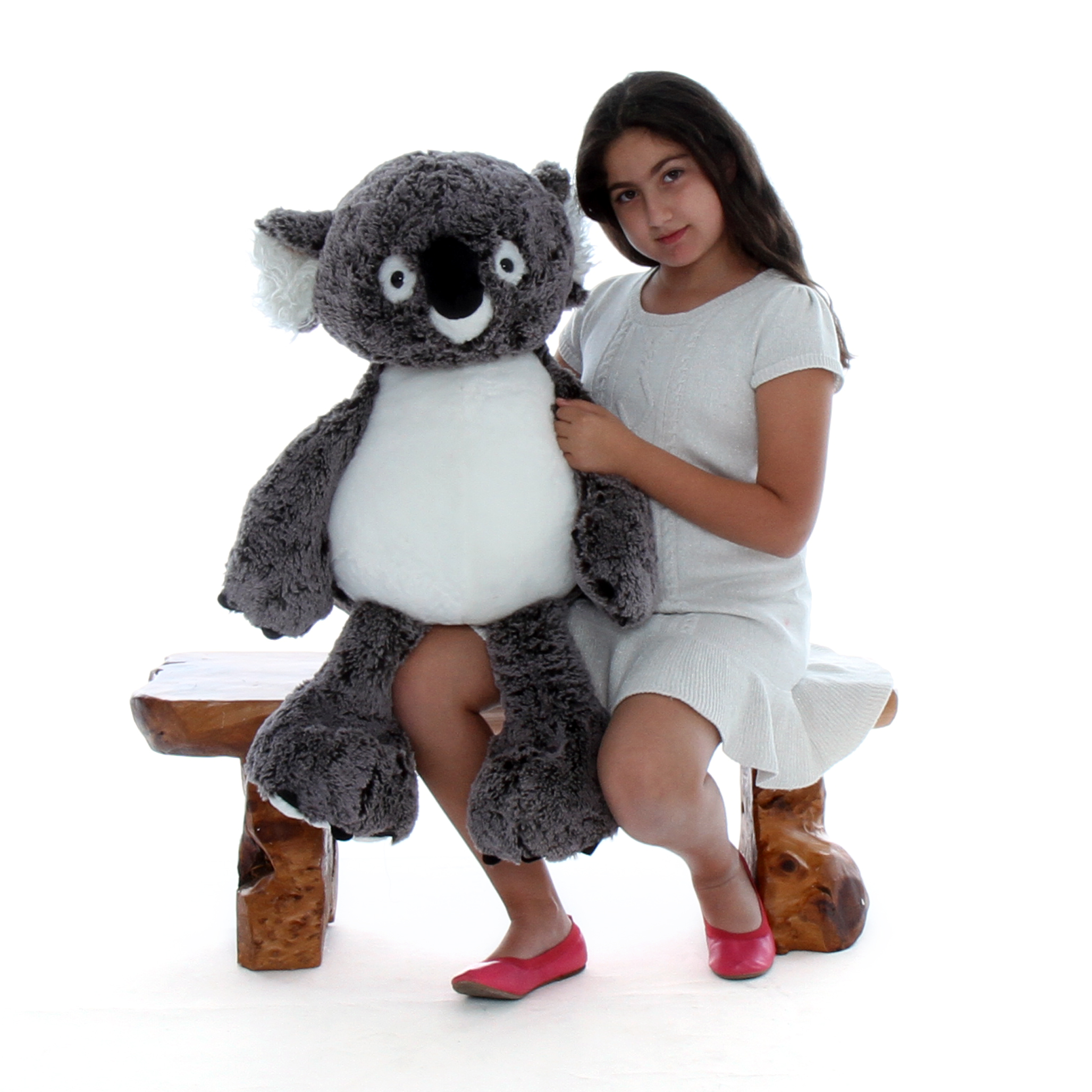 3ft-adorable-huge-gray-koala-bear.jpg