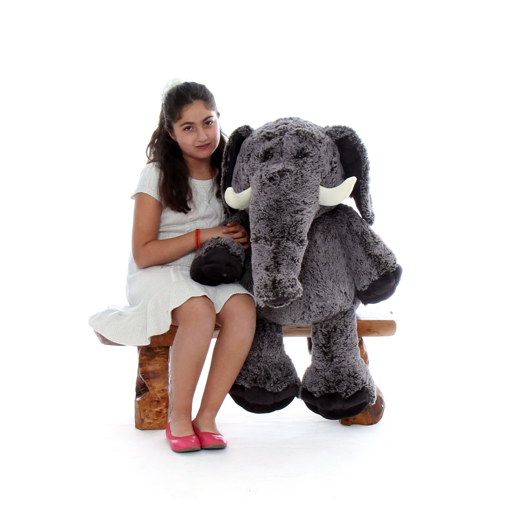 3ft-elephant-great-gift-for-boys-and-girl-of-any-age.jpg