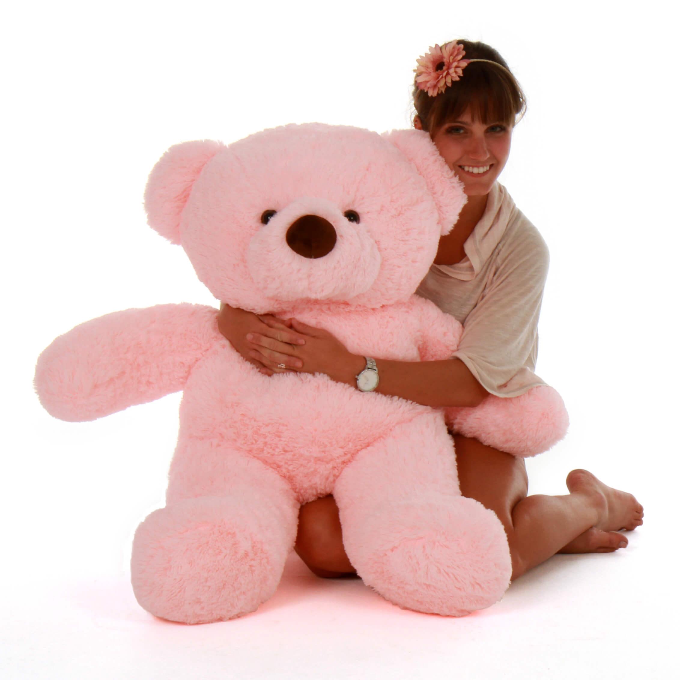 3ft-pink-big-stuffed-teddy-bear-gigi-chubs-best-gift-1.jpg