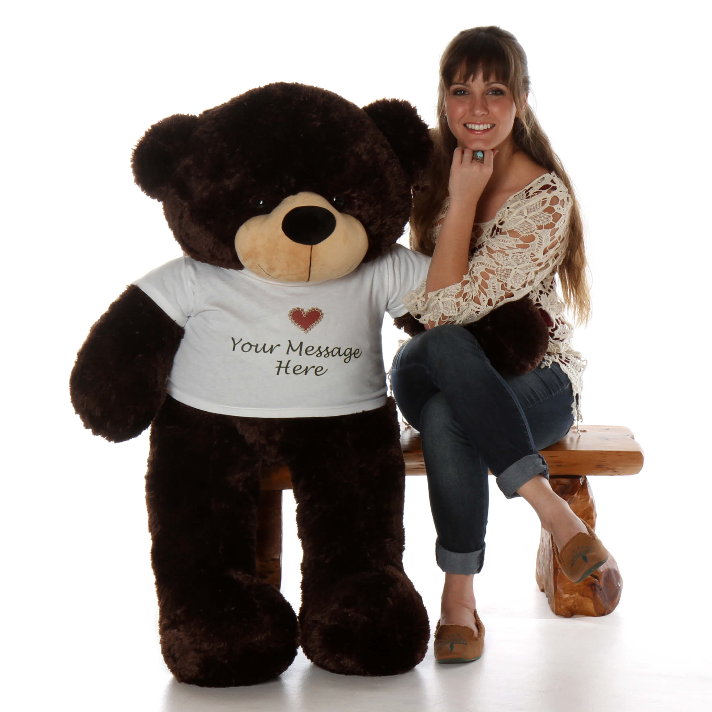 48in-brownie-cuddles-big-personalized-teddy-bear-with-heart-stamp-t-shirt-48in-1.jpg