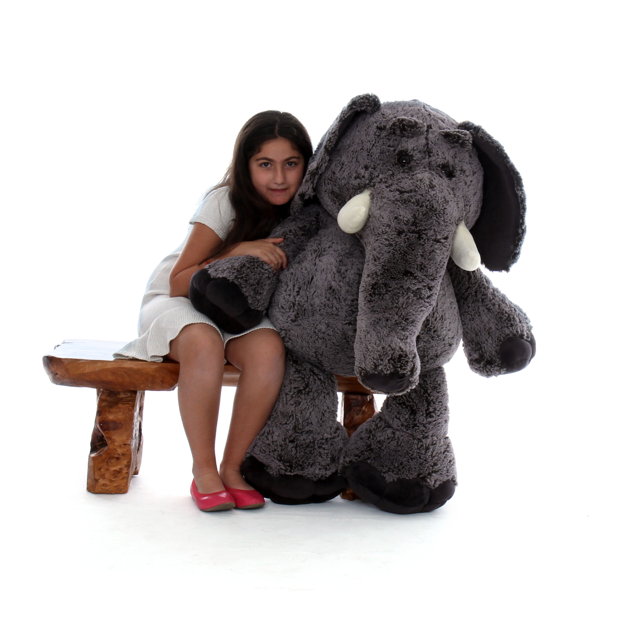 48in-elephant-great-gift-for-boys-and-girl-of-any-age.jpg