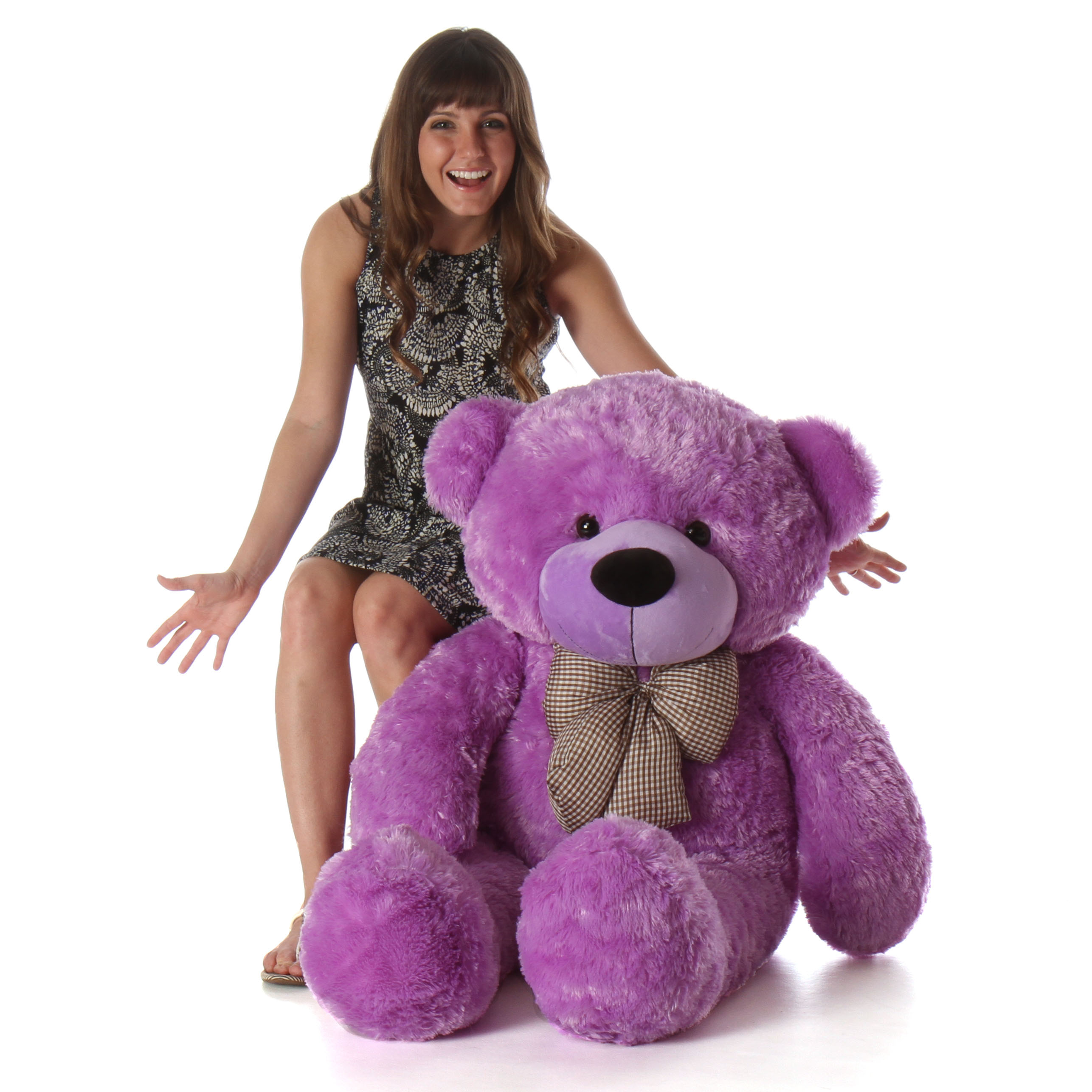 48in-huge-purple-teddy-bear-deedee-cuddles-is-so-soft-and-snuggly-with-beautiful-fur.jpg