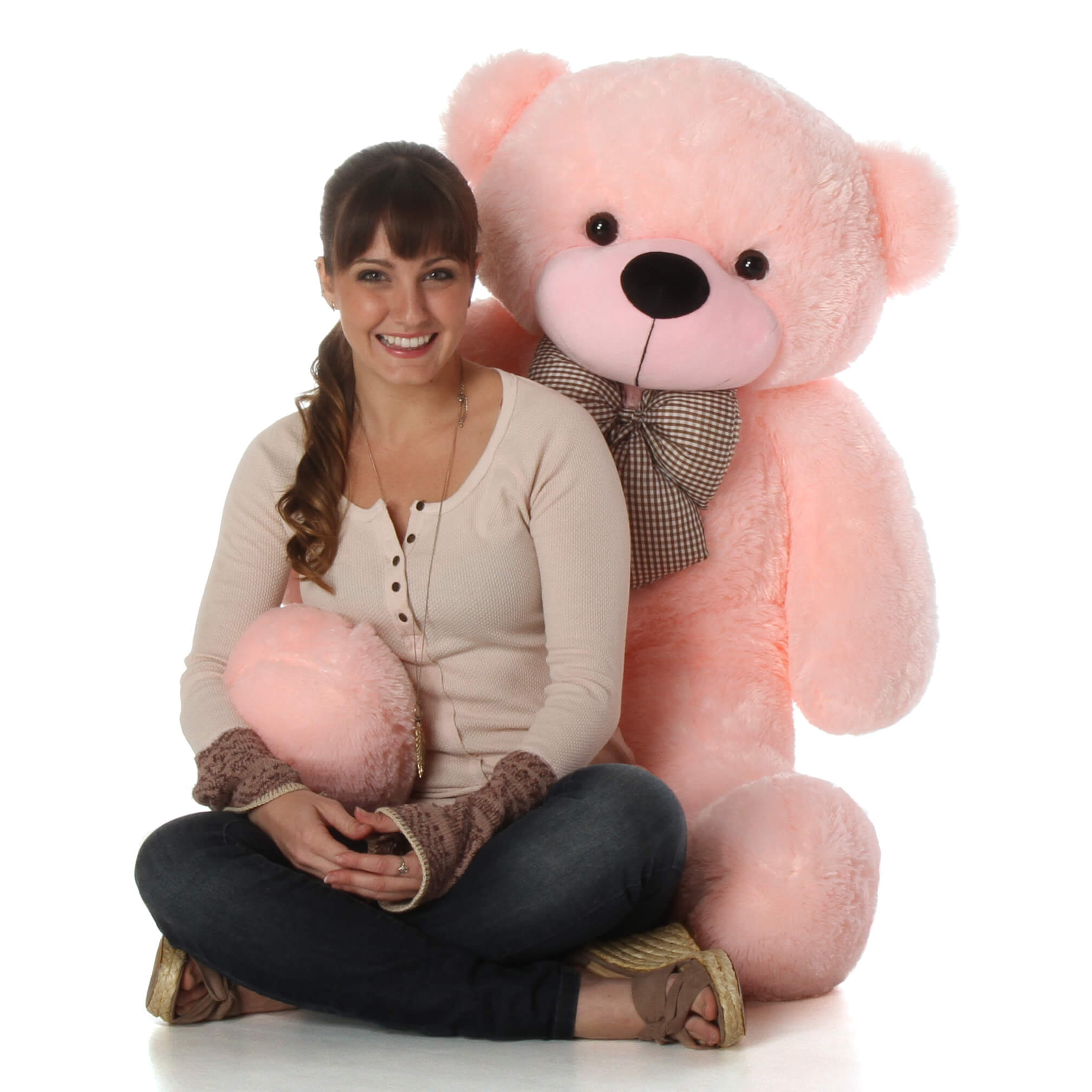 48in-lady-cuddles-super-soft-huggable-pink-teddy-bear-1.jpg