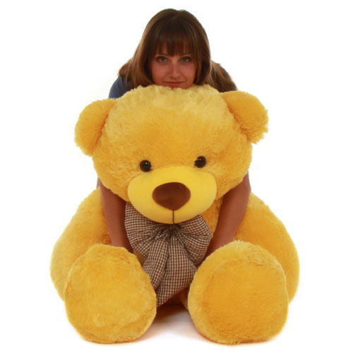 48in-life-size-biggest-yellow-teddy-bear-sunshine-daisy-cuddles-giant-teddy-cute-and-huggable.jpg