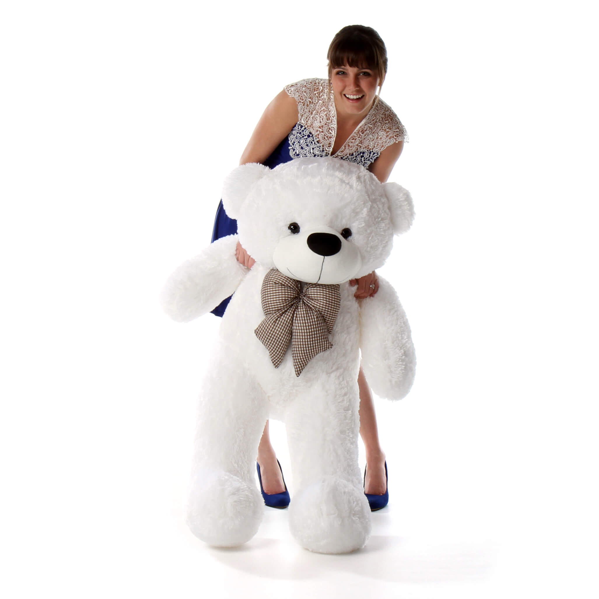 48in-life-size-teddy-bear-white-coco-cuddles-soft-gift-1.jpg