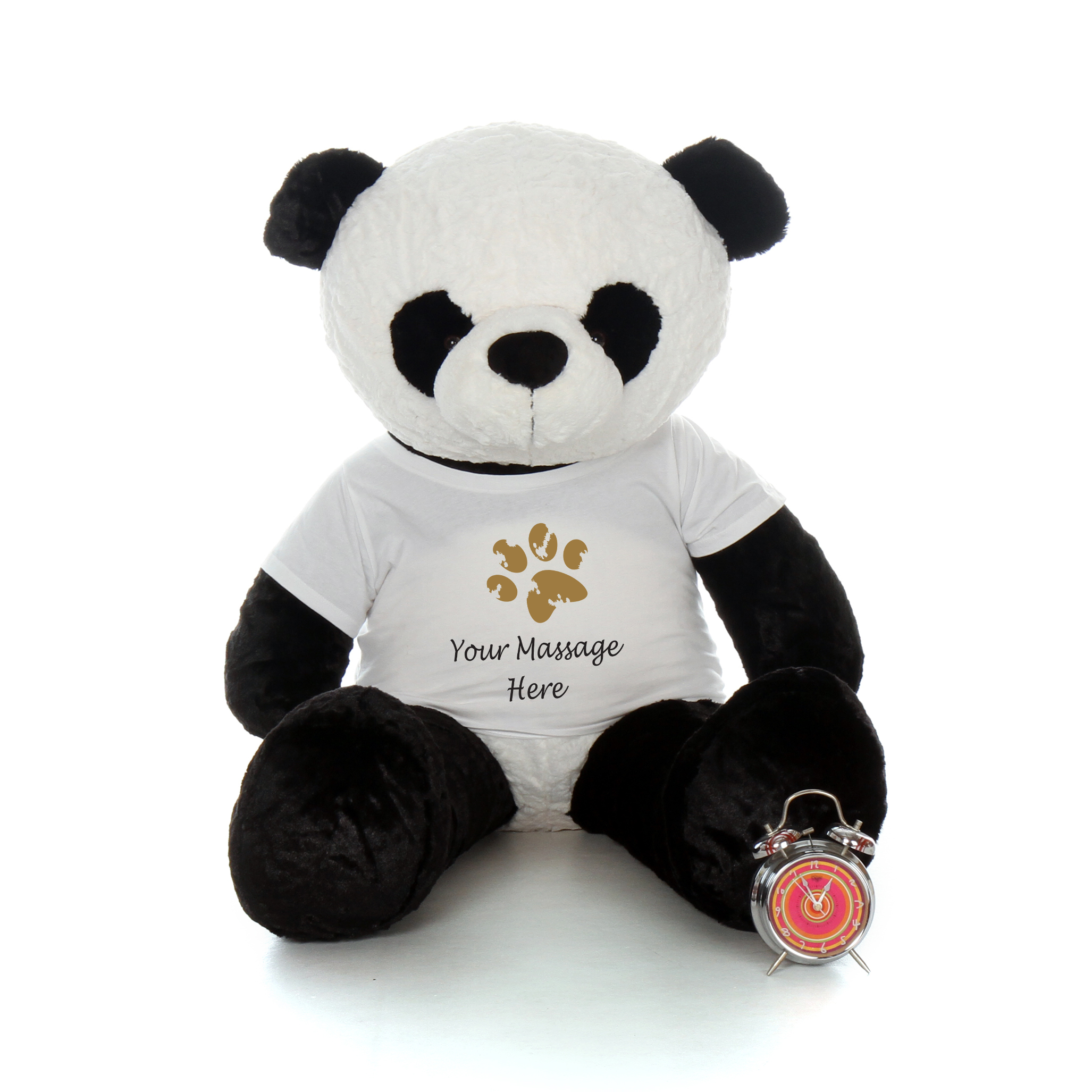 48in-panda-paw-stamp-t-shirt-1.jpg