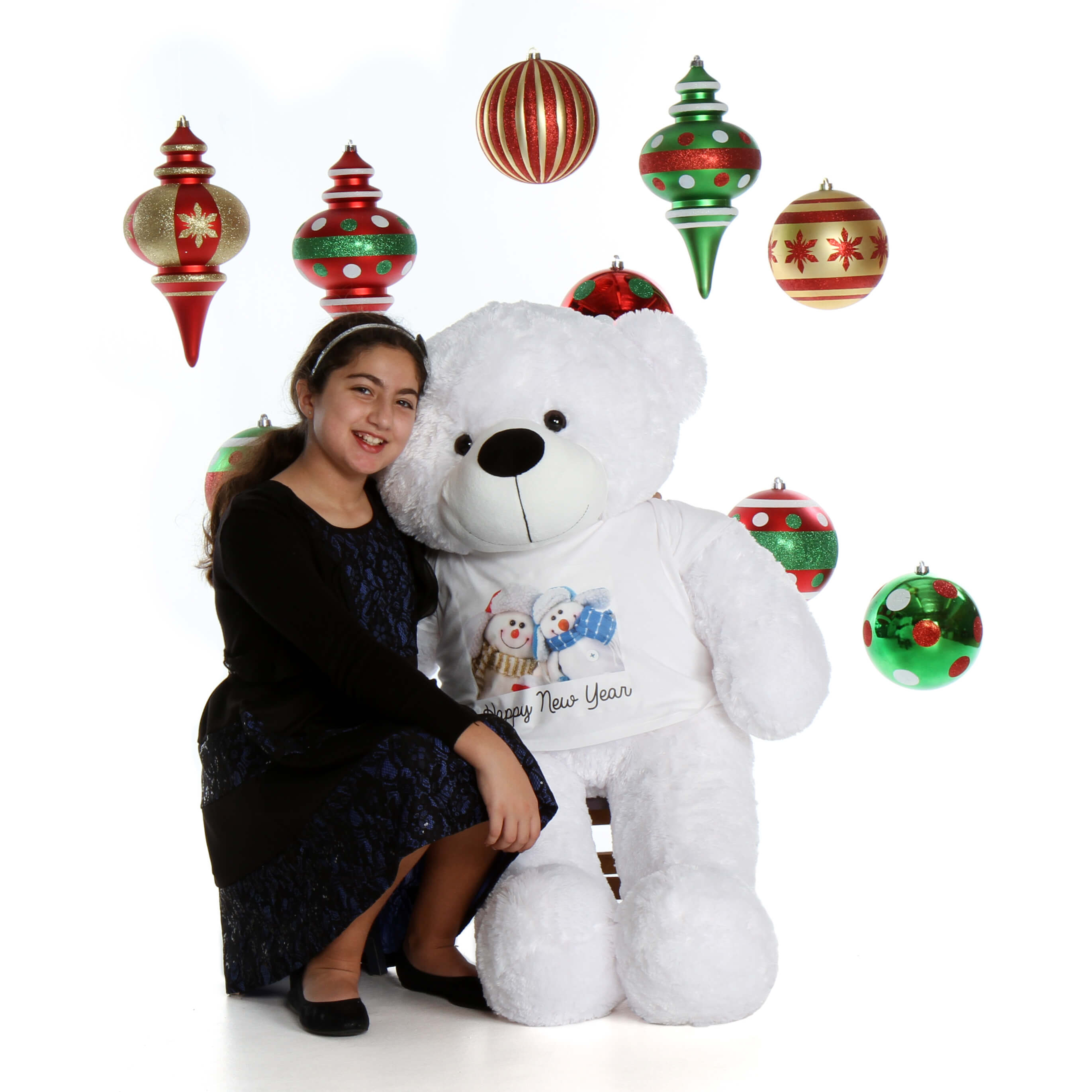 48in-white-teddy-bear-coco-cuddles-happy-new-year-full-standing1.jpg
