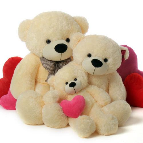4ft-3ft-2ft-huge-cream-giant-teddy-bear-cozy-cuddles-family.jpg