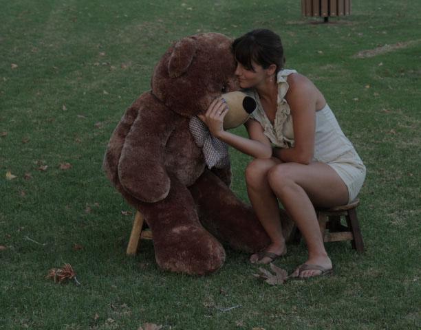 4ft-life-size-mocha-brown-teddy-bear-sunny-cuddles-giant-teddy.jpg