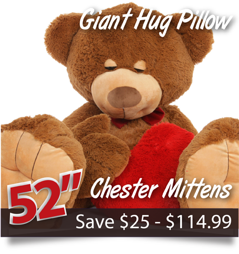 5-foot-huge-caramel-teddy-bear-gift-chester-mittens-03.png