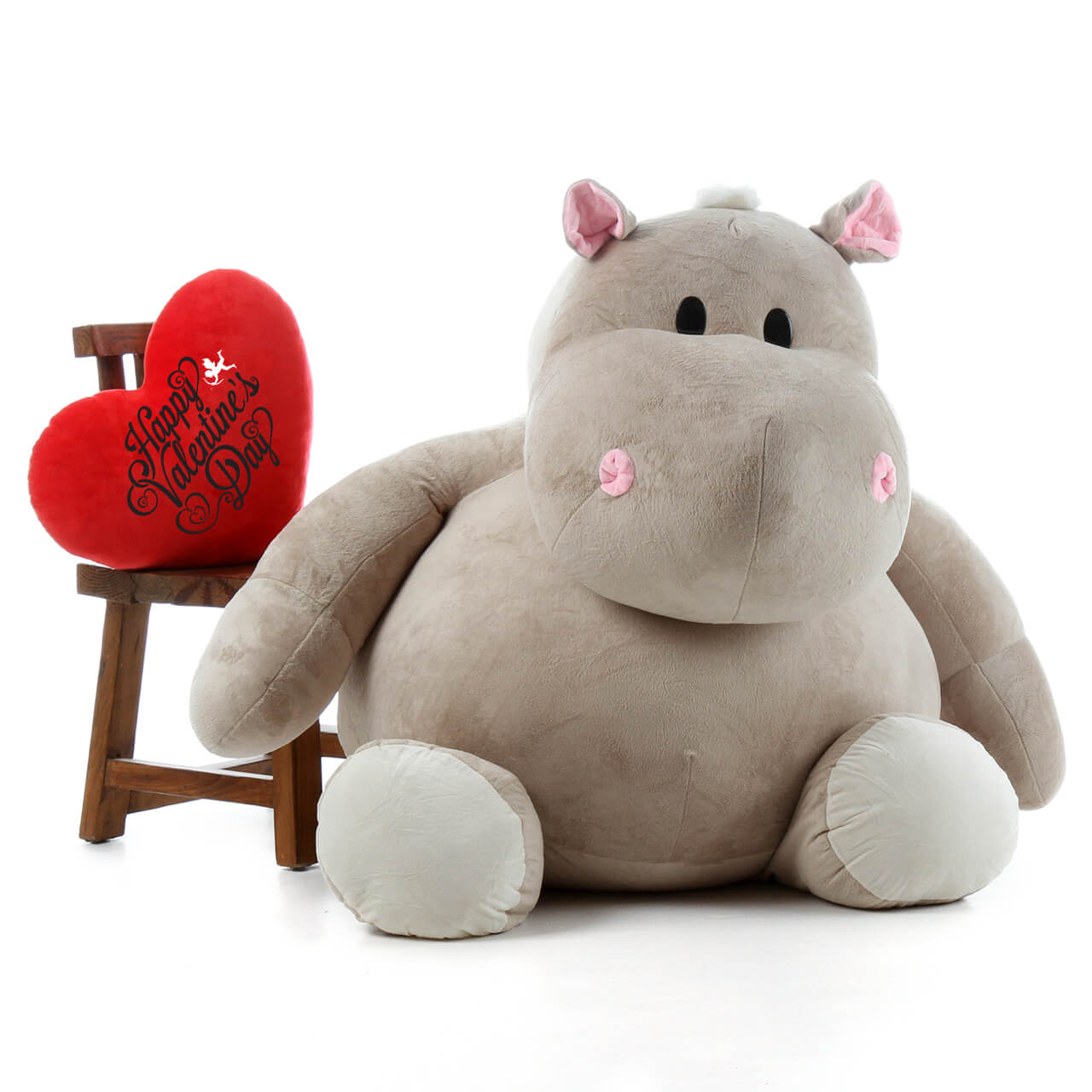 54-inch-giant-teddy-brand-giant-hippo-with-happy-valentine-s-day-heart.jpg