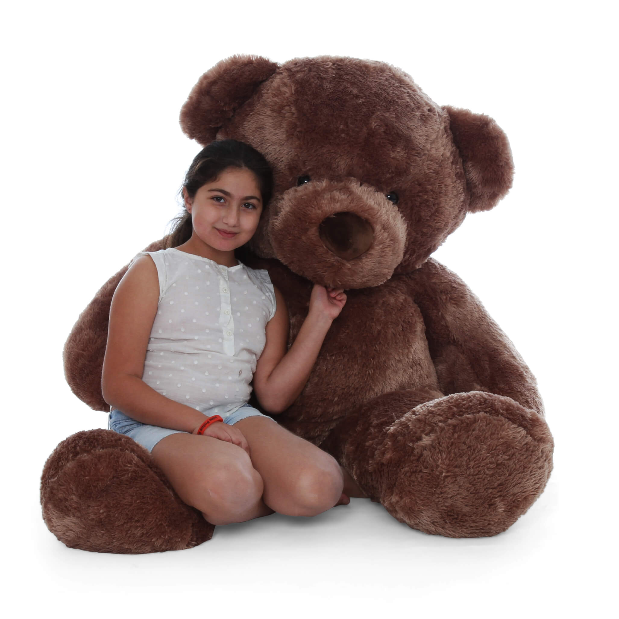 5ft-adorable-brown-teddy-bear-sweetheart-big-chubs-a-plush-teddy-bear-copy-1.jpg