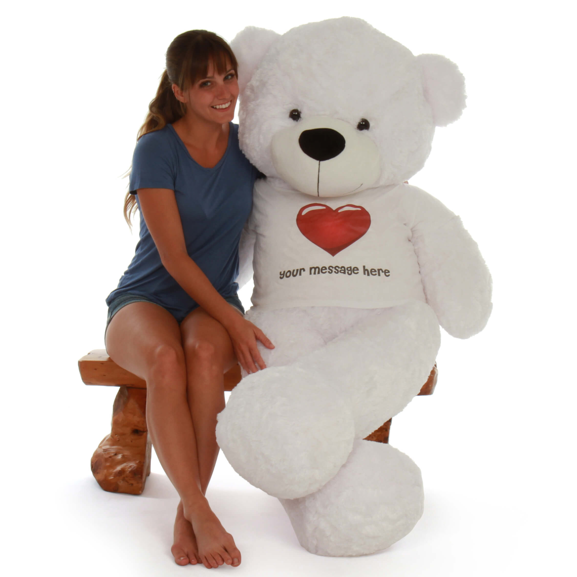 5ft-life-size-personalized-white-teddy-bear-coco-cuddles-in-red-heart-shirt-1.jpg