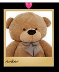 6-foot-life-size-teddy-bear-giant-amber-plush-teddy-bear-shaggy-cuddles-close-up-06.png