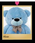 6-foot-life-size-teddy-bear-giant-blue-plush-teddy-bear-happy-cuddles-close-up-07.png