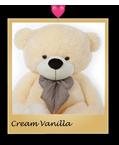 6-foot-life-size-teddy-bear-giant-cream-vanilla-plush-teddy-bear-cozy-cuddles-close-up-08.png