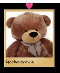 6-foot-life-size-teddy-bear-giant-mocha-brown-plush-teddy-bear-sunny-cuddles-close-up-09.png
