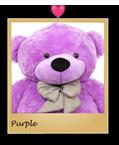 6-foot-life-size-teddy-bear-giant-purple-plush-teddy-bear-deedee-cuddles-close-up-13.png