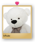 6-foot-life-size-teddy-bear-giant-white-plush-teddy-bear-coco-cuddles-close-up-12.png