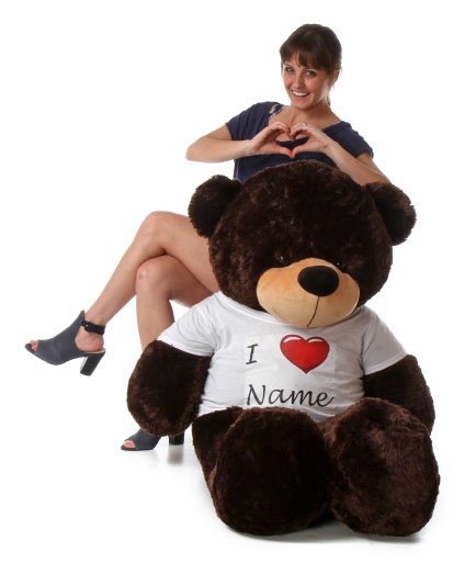 60in-personalized-life-size-brownie-cuddles-dark-brown-teddy-bear-for-valentine-s-day-with-shirt.jpg