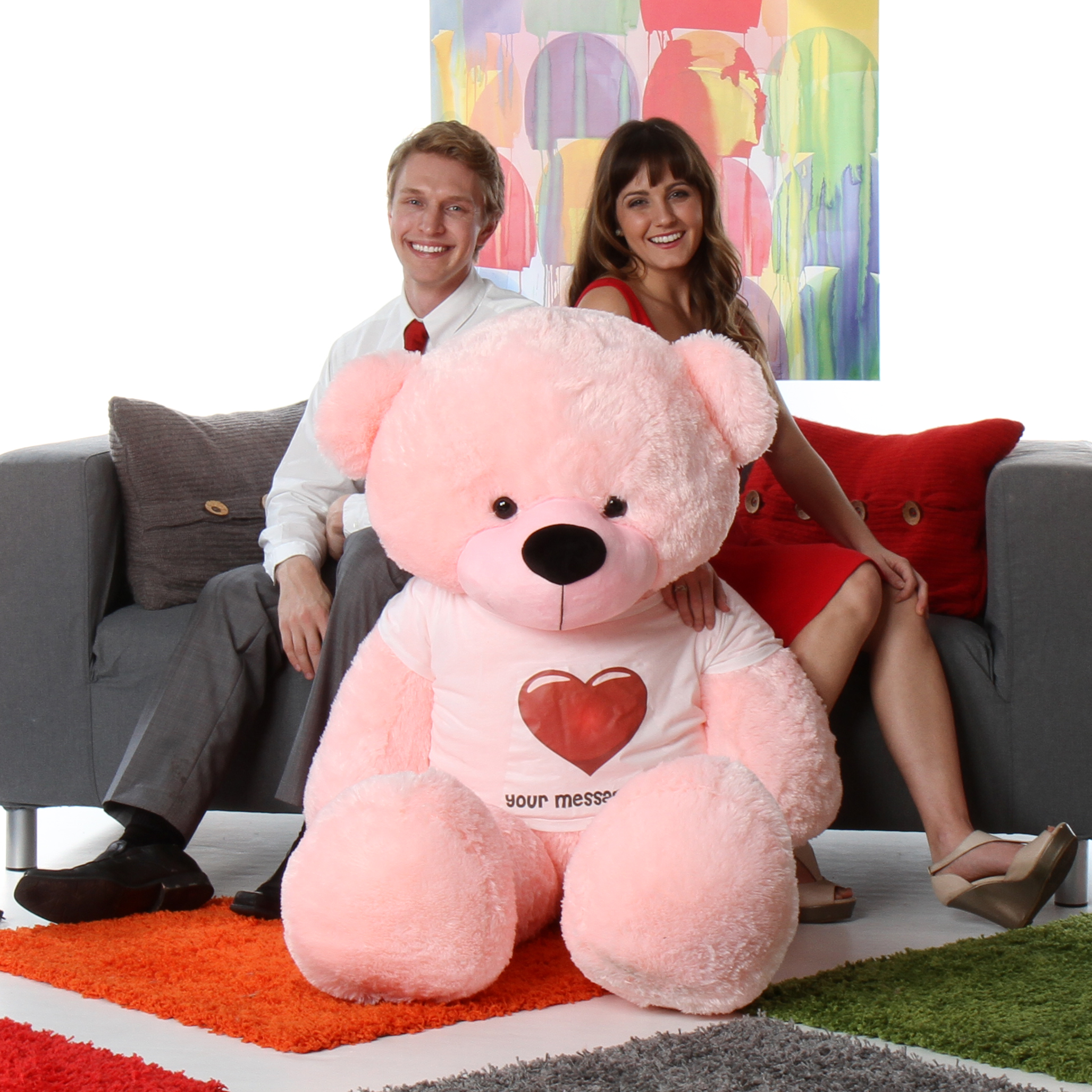 6ft-life-size-huge-personalized-pink-teddy-bear-famous-lady-cuddles-from-giant-teddy-brand-1.jpg