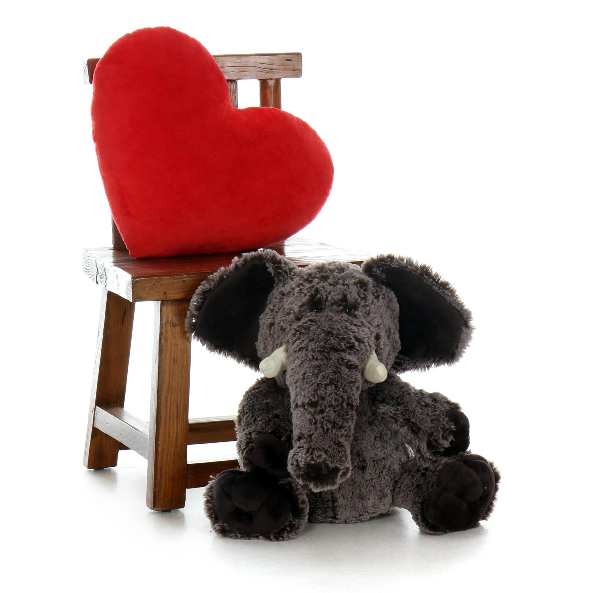 702440-red-heart-3.jpg