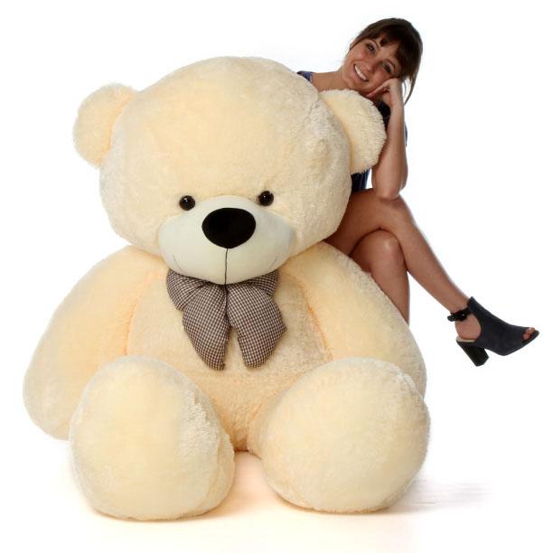 72in-biggest-and-softest-cozy-cuddles-cream-teddy-bear.jpg