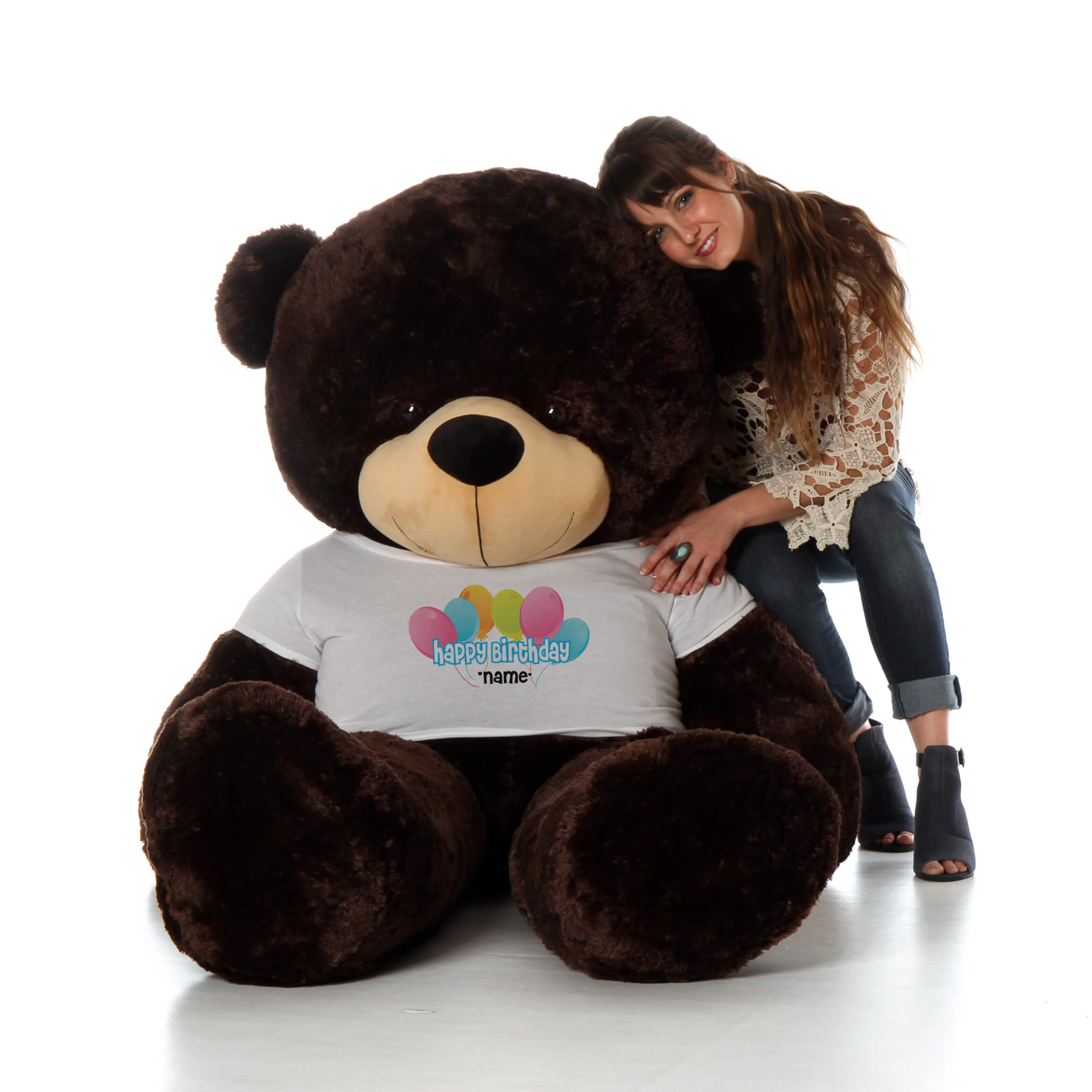 72in-brownie-cuddles-chocolate-giant-teddy-in-happy-birthday-balloons-t-shirt1.jpg