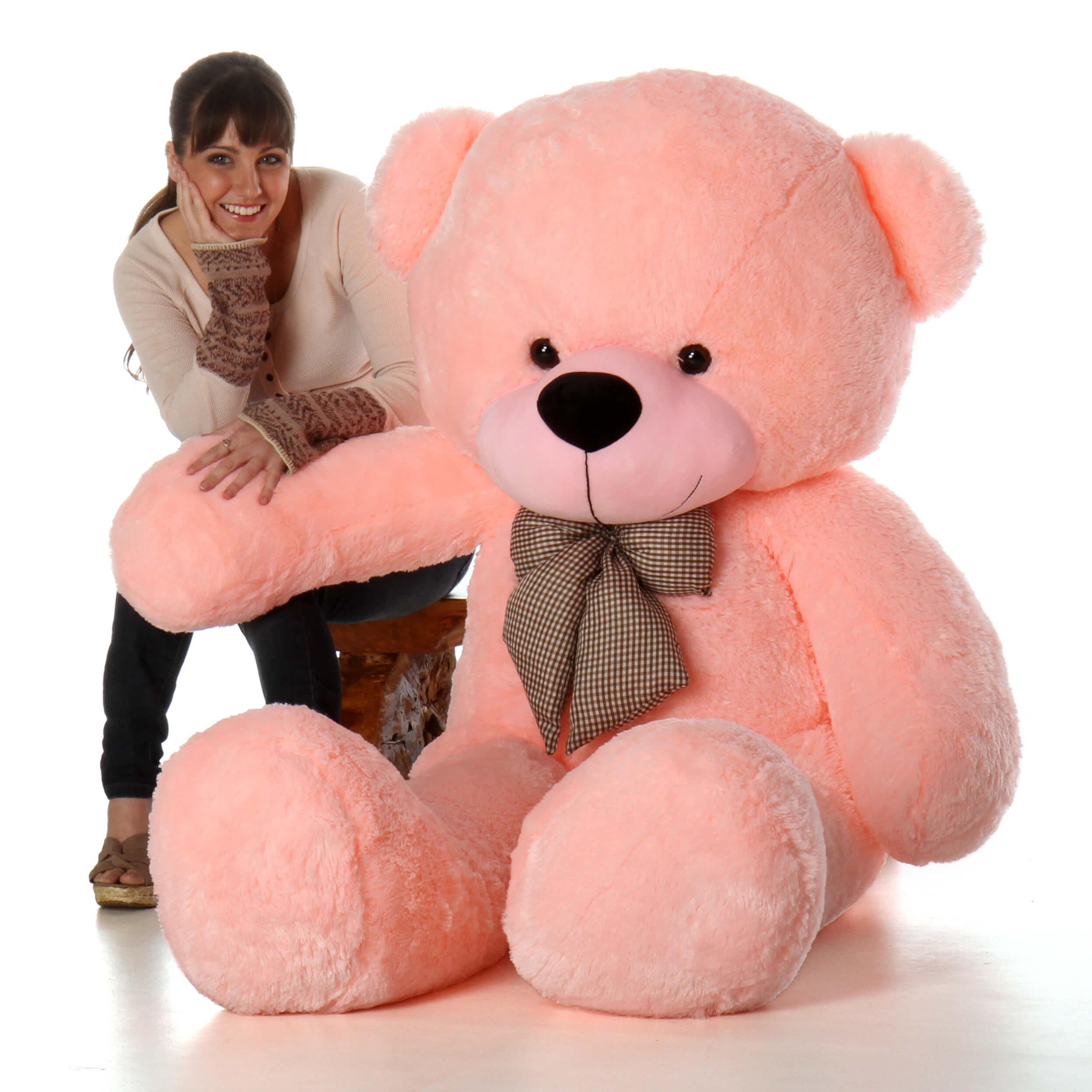 72in-cute-and-soft-lady-cuddles-pink-teddy-bear-1.jpg