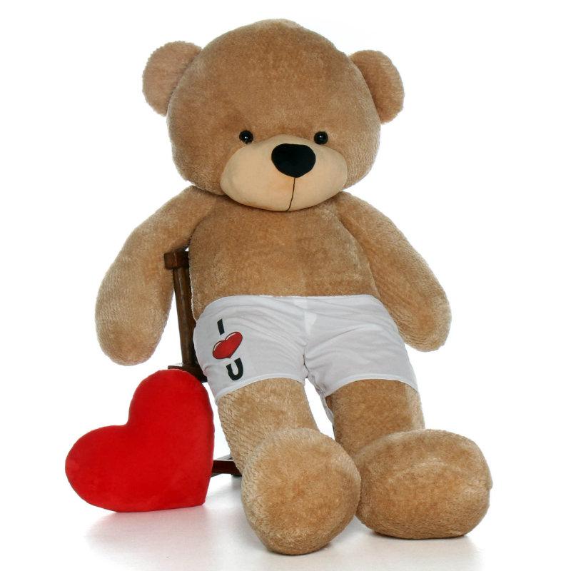 72in-giant-teddy-shaggy-amber-cuddles-in-i-heart-u-boxers.jpg