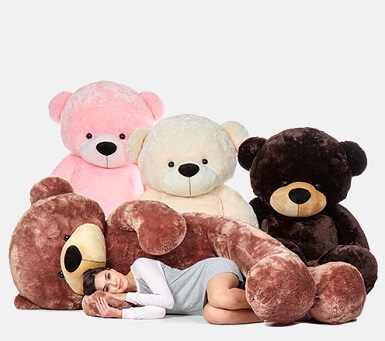 7ft-teddy-bears