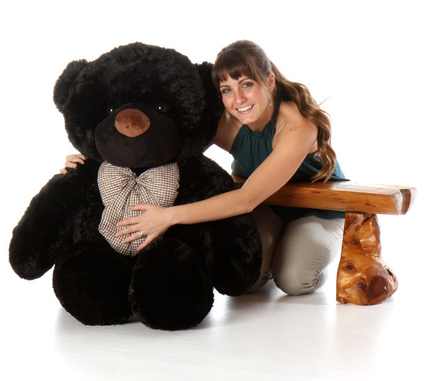 a-teddy-bear-sit-down-48in-life-size-black-juju-cuddles.jpg